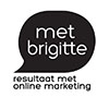 'met brigitte' – resultaat met online marketing