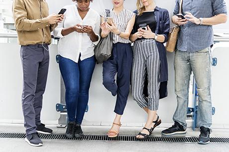 social media plan resultaatgericht