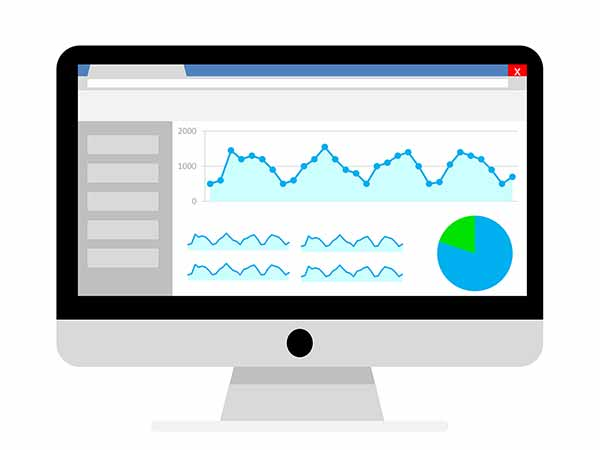 zoekmachine adverteren google analytics