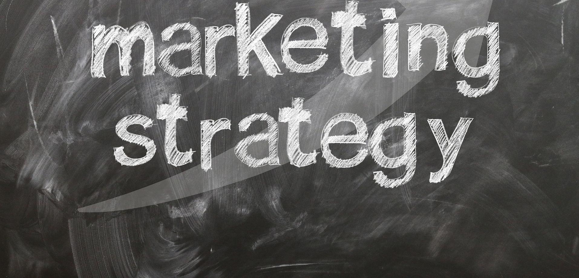 marketingplan met brigitte