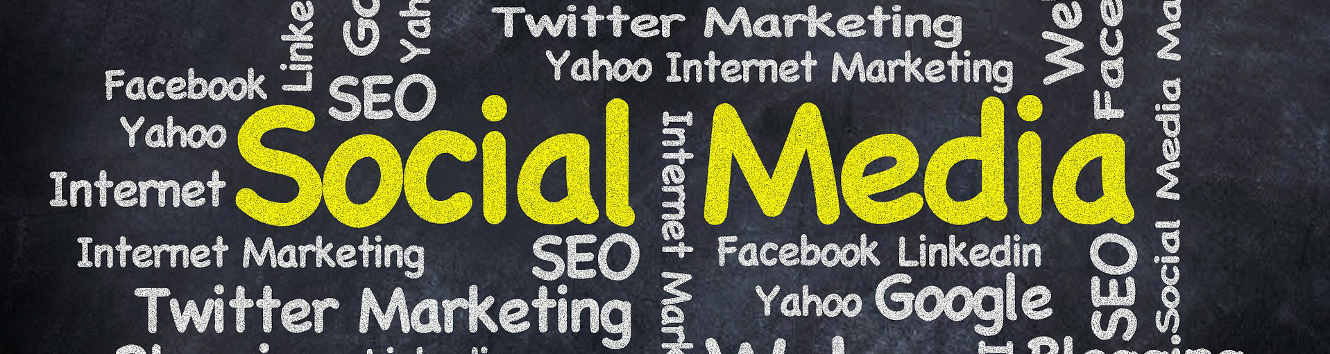 social media plan met resultaat